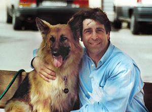 Lara e Conrado (2002)